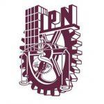 Nuestra Historia SINTRA - IPN