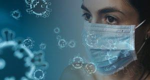 Seguridad Industrial con nueva Normalidad Protocolos frente al COVID19