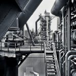 Instrumentación Industrial SINTRA