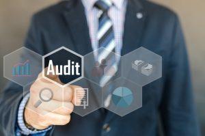 Auditoria externa e interna ISO