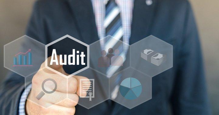 auditoria externa e interna ISO SINTRA