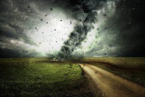 ¿Qué son las emergencias ambientales?