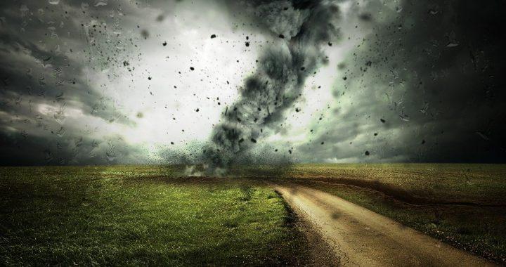 que son emergencias ambientales SINTRA