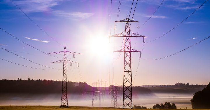 Política Energética ISO 50001 Sintra