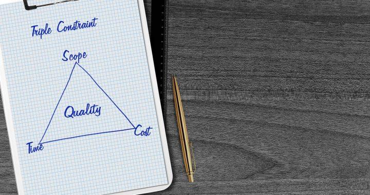 Principios de Gestión de Calidad ISO SINTRA