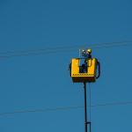Riesgos eléctricos en el Trabajo SINTRA