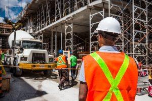 Análisis de Seguridad en el Trabajo