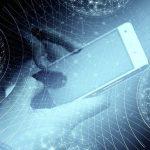 Seguridad de la Información y de comunicaciones